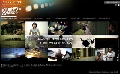 lv-journey-awards-400