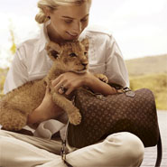 Interbrand taps Louis Vuitton as world's most valuable luxury brand