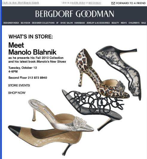 manolo-in-store