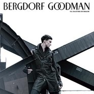 Bergdorf Goodman has a wide range of consumer touch points for its fall 2010 campaign