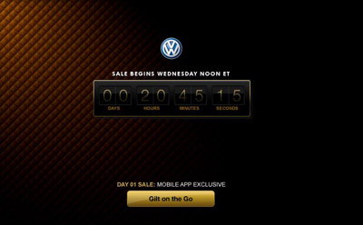 gilt-vw-countdown