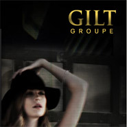 giltgroupe185