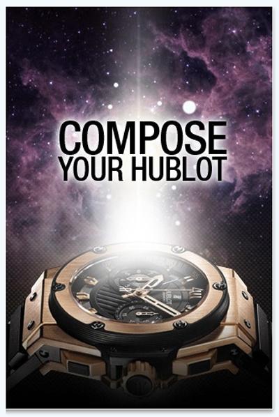 hublot-compose