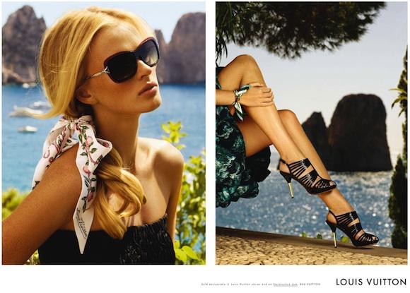 Gucci, Hermes и Louis Vuitton: сумки, которые хотят все