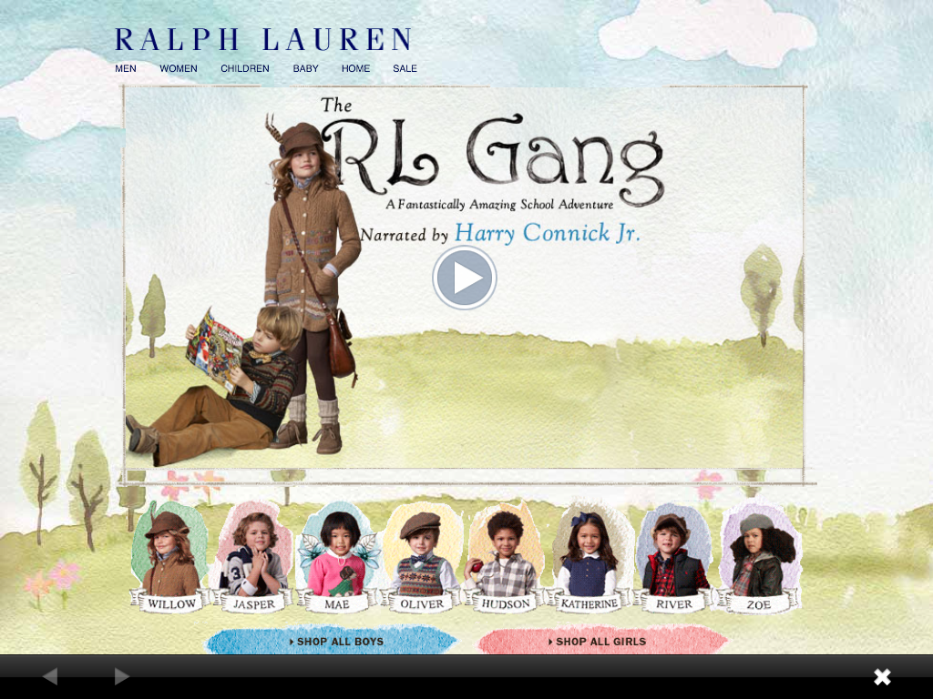 ralph2-copy