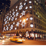 Saks has closed its seventh retail location since July