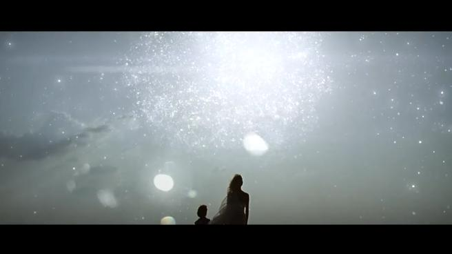swarovski-movie