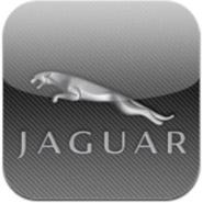 Jaguar reaches target audience with app push