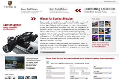 porsche-jl-air-combat