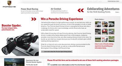 porsche-jl-driving-experience