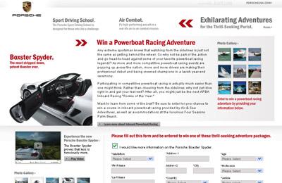 porsche-jl-powerboat-experience