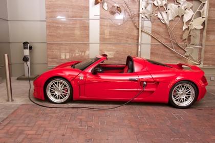 Luxury daily for Carlton motors greenville sc
