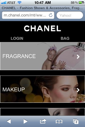 chanel-mobile-1-420