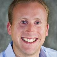 Ian Foley
