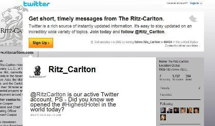 ritz-carlton-twitter-420