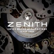 zenith-185