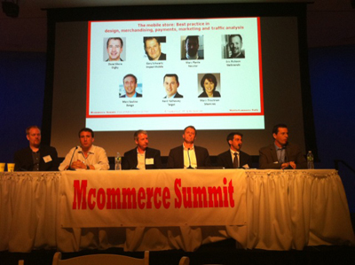 mcommerce-summit-panel