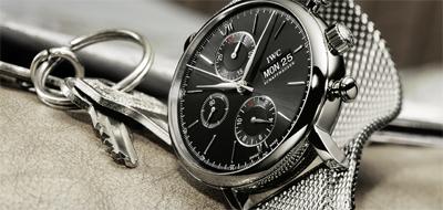 portofino-watch