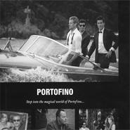 Take a ride in Portofino