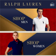 ralph-lauren-mobile-site