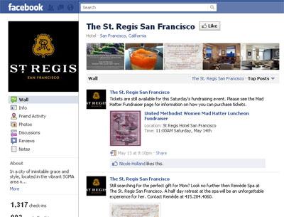 st-regis-facebook