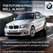 bmw-ev-app