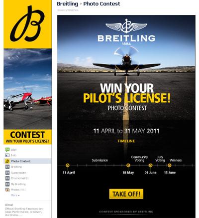 breitling-contest-facebook