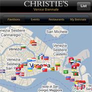 christies-1851