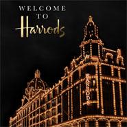 harrods-app-185-good