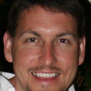 Alan S. Knitowski is chairman/CEO of Phunware