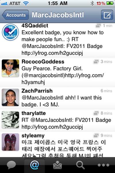 marc-jacobs-fashion-badge-tweets