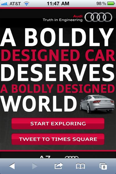 audi-a7-billboard-full