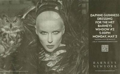 barneys-daphne-print