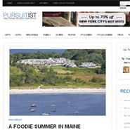 Pursuitist.com