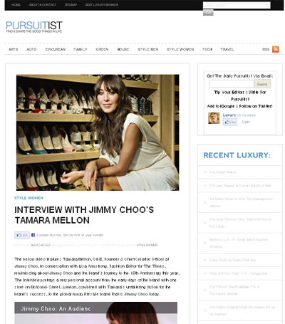 pursuitist-jimmy-choo