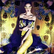 LVMH owns Givenchy
