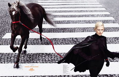 hermes-campaign