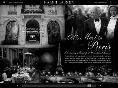 ralph-lauren-nytimes-ad-paris