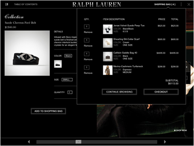 ralph-lauren-nytimes-ad-shop