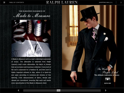 ralph-lauren-nytimes-ad-tailor