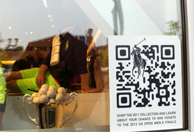ralph-lauren-qr-code-window1