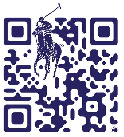 oleada Burro pasajero  Código QR Archivos - Dress60