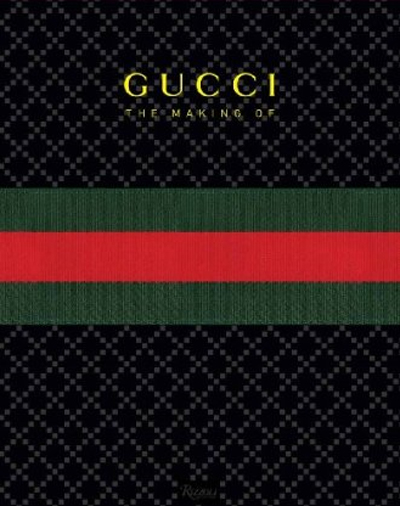 Gucci taps UNICEF gifts for holiday campaign differentiation - Luxury ...: https://www.luxurydaily.com/gucci-taps-unicef-gifts-for-holiday...