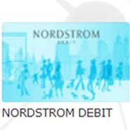 nordstrom card 185