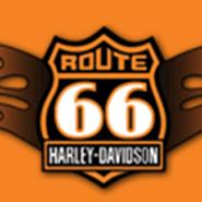 harley davidson case study answers