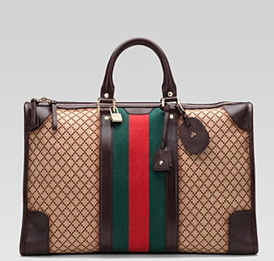 ppr and gucci position Gucci value proposition there is a common message across the gucci brand: it is exclusive, regal and timeless it is a symbol of status for the aspirational consumer and a lifestyle insignia for the rich and famous.