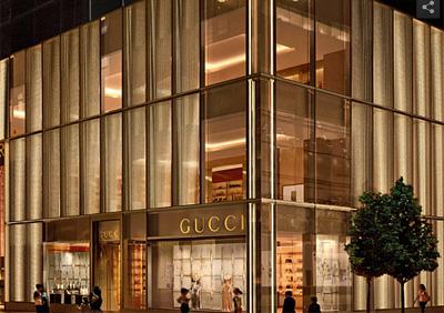 0f3c08c3b NJ, and Orlando, FL, locations. Gucci flagship store