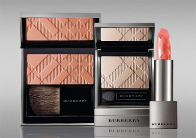 burberry consumer behavior How are consumer insights and behaviors transforming marketing and brands burberry and tommy hilfiger use ai and influence of consumer behavior on.