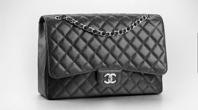 Louis Vuitton, Chanel most-searched handbag brands: research