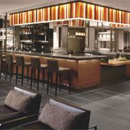 Ritz Hotel San Francisco Rewards Program